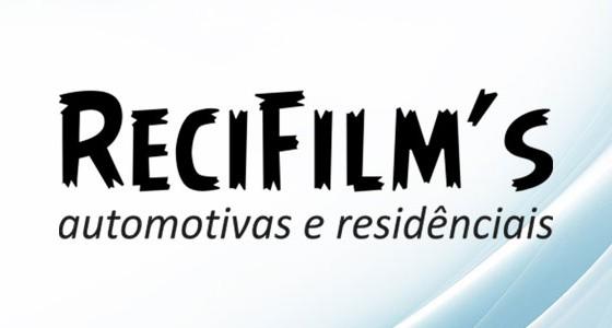 Recifilm's